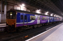 150114 (52114 + 57114) - 18-1-14 - Manchester Piccadilly