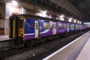 150220 (57220 + 52220) - 18-1-14 - Manchester Piccadilly