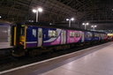 150274 (57274 + 52274) - 18-1-14 - Manchester Piccadilly