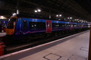 170309 (79399 + 50399) - 18-1-14 - Manchester Piccadilly