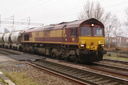 66125 - 8-3-14 - Bushbury Junction (1)