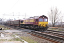66230 - 14-3-14 - Bushbury Junction