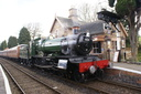 7828 ODNEY MANOR - 22-3-14 - Hampton Loade (Severn Valley Railway) (2)