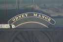 ODNEY MANOR - 7828