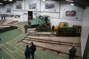 The Grain Store - 29-3-14 - Statfold Barn Railway (3)