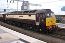 47790 Galloway Princess - 26-4-14 - Wolverhampton