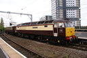 47790 Galloway Princess - 26-4-14 - Wolverhampton (2)