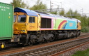 66720 - 26-4-14 - Bushbury Junction (1)