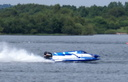 Chasewater Country Park - 20-7-14 (4)