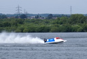 Chasewater Country Park - 20-7-14 (6)