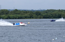Chasewater Country Park - 20-7-14 (7)