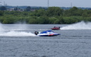 Chasewater Country Park - 20-7-14 (10)