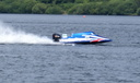 Chasewater Country Park - 20-7-14 (12)