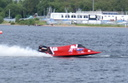 Chasewater Country Park - 20-7-14 (14)