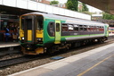 153365 (57365) - 9-8-14 - Coventry
