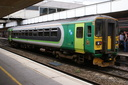 153365 (57365) - 9-8-14 - Coventry (1)