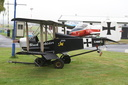 G-MMFS - 25-8-14 - Halfpenny Green Airfield (1)