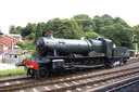 7812 ERLESTOKE MANOR - 6-9-14 - Bewdley (Severn Valley Railway) (1)