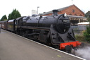 73129 - 6-9-14 - Kidderminster Town (Severn Valley Railway) (2)