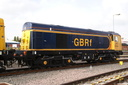 20901 - 13-9-14 - Derby Etches Park (1)