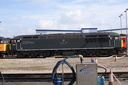 56312 Jeremiah Dixon Son of County Durham Surveyor of the Mason - Dixon Line USA - 13-9-14 - Derby Etches Park (1)
