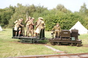 MR 1757 - 14-9-14 - Apedale Heritage Centre (11)