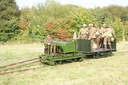 MR 1111 - 14-9-14 - Apedale Heritage Centre (3)