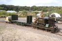 MR 1757 - 14-9-14 - Apedale Heritage Centre (3)