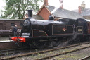 30053 - 19-9-14 - Highley (Severn Valley Railway) (4)