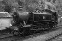 1501 - 19-9-14 - Bewdley (Severn Valley Railway) (2)