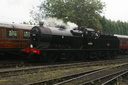 43924 - 19-9-14 - Bridgnorth (Severn Valley Railway) (4)
