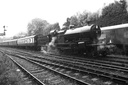 88 - 19-9-14 - Bridgnorth (Severn Valley Railway) (2)