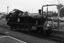 4566 - 19-9-14 - Kidderminster Town (Severn Valley Railway) (1)