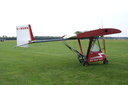 G-MNMW - 14-9-14 - Otherton Airfield