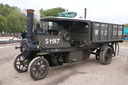 M8562 - 14-9-14 - Apedale Heritage Centre (1)