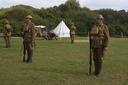 Track to the Trenches - 14-9-14 - Apedale Heritage Centre