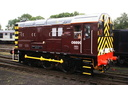 08899 Midland Counties Railway 175 1839 - 2014 - 27-9-14 - Wansford (Nene Valley Railway)