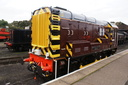 08899 Midland Counties Railway 175 1839 - 2014 - 27-9-14 - Wansford (Nene Valley Railway) (2)