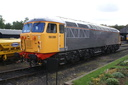 56081 - 27-9-14 - Wansford (Nene Valley Railway) (8)