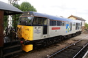 31271 Stratford 1840 - 2001 - 27-9-14 - Wansford (Nene Valley Railway) (2)
