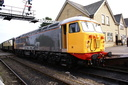 56081 - 27-9-14 - Wansford (Nene Valley Railway) (7)