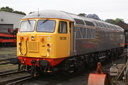 56081 - 27-9-14 - Wansford (Nene Valley Railway) (2)