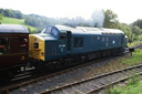 37109 - 3-10-14 - Highley (Severn Valley Railway) (2)