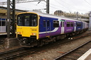 150135 (57135 + 52135) - 25-10-14 - Manchester Piccadilly
