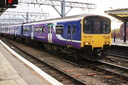150140 (57140 + 52140) - 25-10-14 - Manchester Piccadilly