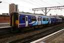 150218 (52218 + 57218) - 25-10-14 - Manchester Piccadilly