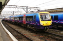 170308 (50308 + 79308) - 25-10-14 - Manchester Piccadilly
