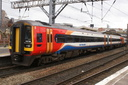 158788 (57788 + 52788) - 25-10-14 - Manchester Piccadilly