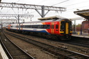 158854 (52854 + 57854) - 25-10-14 - Manchester Piccadilly