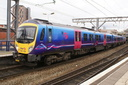 185139 (51139 + 53139 + 54139) - 25-10-14 - Manchester Piccadilly